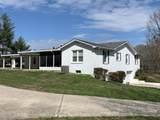2691 Smithville Hwy - Photo 5