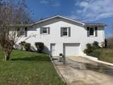 2691 Smithville Hwy - Photo 7