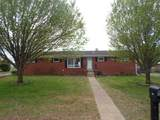 114 Melody Dr - Photo 1