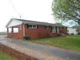 114 Melody Dr - Photo 2