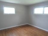 114 Melody Dr - Photo 11