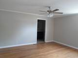 114 Melody Dr - Photo 13