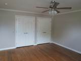 114 Melody Dr - Photo 14