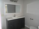 114 Melody Dr - Photo 15
