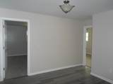 114 Melody Dr - Photo 17