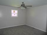 114 Melody Dr - Photo 18