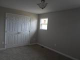 114 Melody Dr - Photo 19