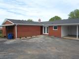 114 Melody Dr - Photo 3
