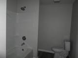 114 Melody Dr - Photo 21