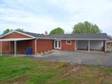 114 Melody Dr - Photo 4