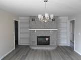 114 Melody Dr - Photo 6