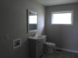 114 Melody Dr - Photo 8