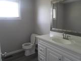 114 Melody Dr - Photo 9