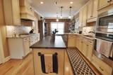 228 Old Orchard Dr - Photo 13