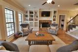 228 Old Orchard Dr - Photo 18