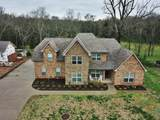 228 Old Orchard Dr - Photo 4