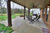 228 Old Orchard Dr - Photo 43