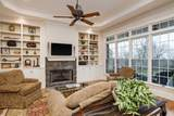 501 Glenway Cove - Photo 5