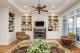 501 Glenway Cove - Photo 6