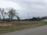 0 Cainsville Rd - Photo 1