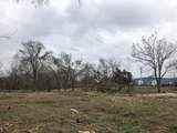 0 Cainsville Rd - Photo 4