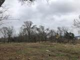 0 Cainsville Rd - Photo 5