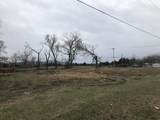 0 Cainsville Rd - Photo 6