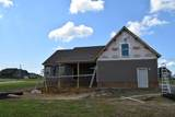 504 Richland Farms Dr. - Photo 11