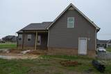 504 Richland Farms Dr. - Photo 12