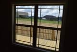591 Richland Farms Drive - Photo 21