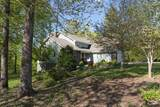 4069 Maxwell Dr - Photo 49