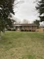 1614 Whippoorwill Dr - Photo 1