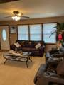 1614 Whippoorwill Dr - Photo 11