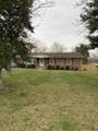 1614 Whippoorwill Dr - Photo 3