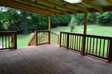 4401 Scott Hollow Road - Photo 29