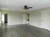 313 N Central Ave - Photo 20