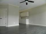 313 N Central Ave - Photo 3