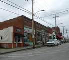 313 N Central Ave - Photo 32