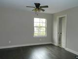 313 N Central Ave - Photo 10