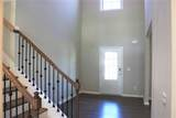 1037 Black Oak Drive #220 - Photo 7