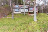 476 Lakefront Dr - Photo 3