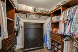 6719 Pennywell Dr - Photo 20