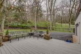 6719 Pennywell Dr - Photo 22