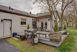 6719 Pennywell Dr - Photo 23