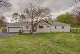 6719 Pennywell Dr - Photo 26