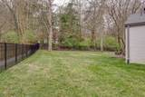 6719 Pennywell Dr - Photo 27