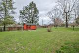 1709 Indian Hills Rd - Photo 4