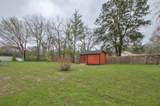 1709 Indian Hills Rd - Photo 34