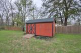 1709 Indian Hills Rd - Photo 36