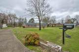 1709 Indian Hills Rd - Photo 40